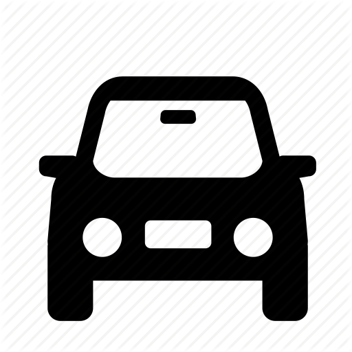 Service car icon png 2409